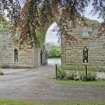 The Low Lodge Hunmanby